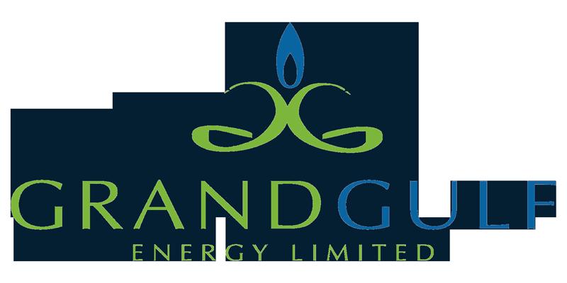 Grand Gulf Energy